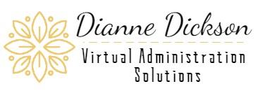 Dianne Dickson